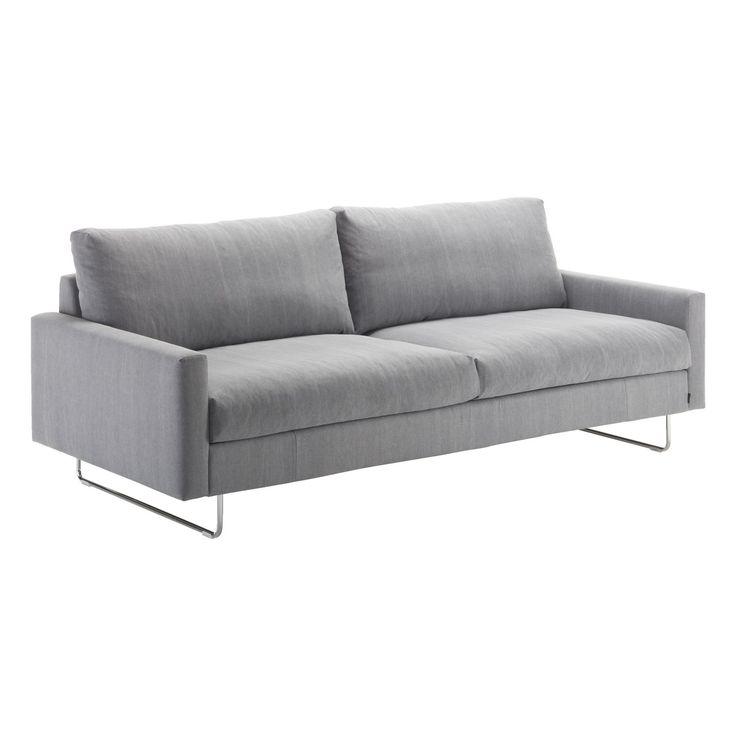 FREE, 3h sohva