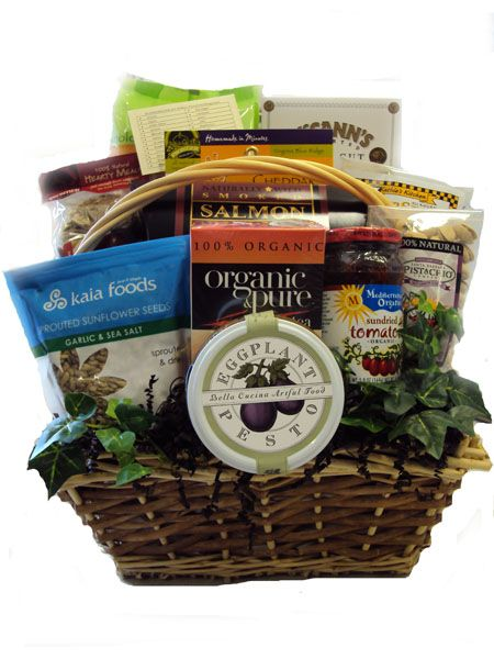 Gift baskets for diabetics lamoureph blog diabetic gift basket with healthy treats for those diabetes negle Gallery
