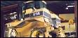 "(940) 683-6297 - HOLT CAT Bridgeport - CAT Caterpillar truck rental, Bridgeport TX CAT Caterpillar CT660 Truck, Bridgeport CAT Caterpillar skid steer loaders slope boards, Bridgeport CAT Caterpillar backhoe telehandlers, Bridgeport CAT Caterpillar bulldozer, water tankers trucks, track loaders, graders, feller bunchers, CAT lube service maintenance, Caterpillar radiator service, Bridgeport CAT machine powertrain engine rebuilds Bridgeport TX"""