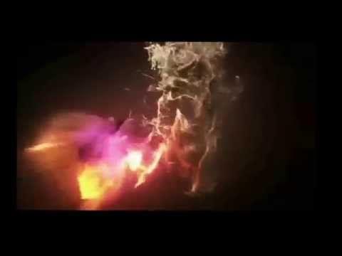 NUCLEOMix - YouTube