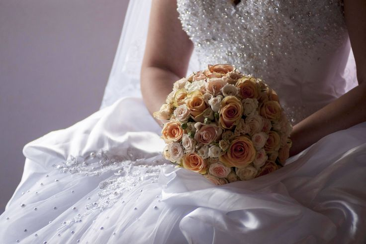 Bouquet di rose a palloncino