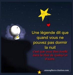 legende-nuit-reve-dormir-lit-matelas