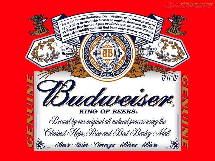 backgrounds for gt budweiser logo wallpaper favorite