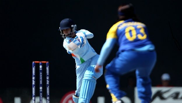 INDW vs SLW Today Live Cricket Match Preview of ICC womens world cup 2017, Prediction, Scoreboard, India vs Sri Lanka, TV Channels, Broadcast, Telecast