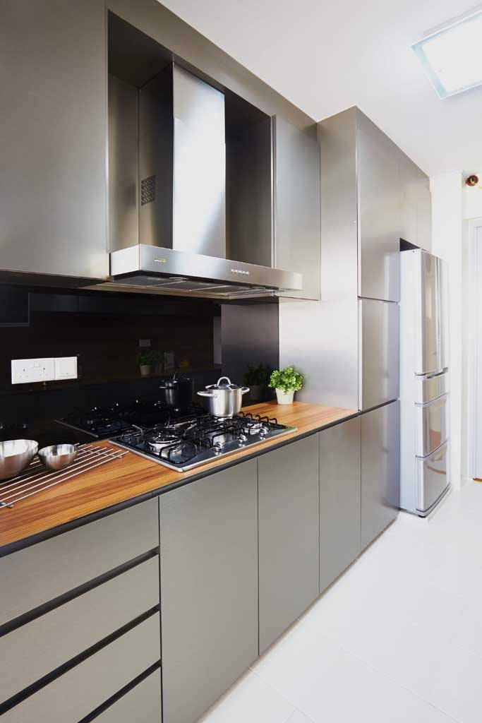 17 Best Images About Kitchens On Pinterest: 17 Best Images About Kompac Top On Pinterest