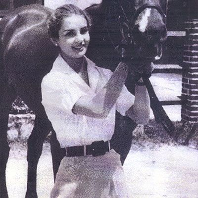 Young Carolina HerreraHappy Birthday, Except, Inspiration, White Buttons, Fashion Icons, White Shirts, Carolina Herrera, Style Icons, Habitually Chic