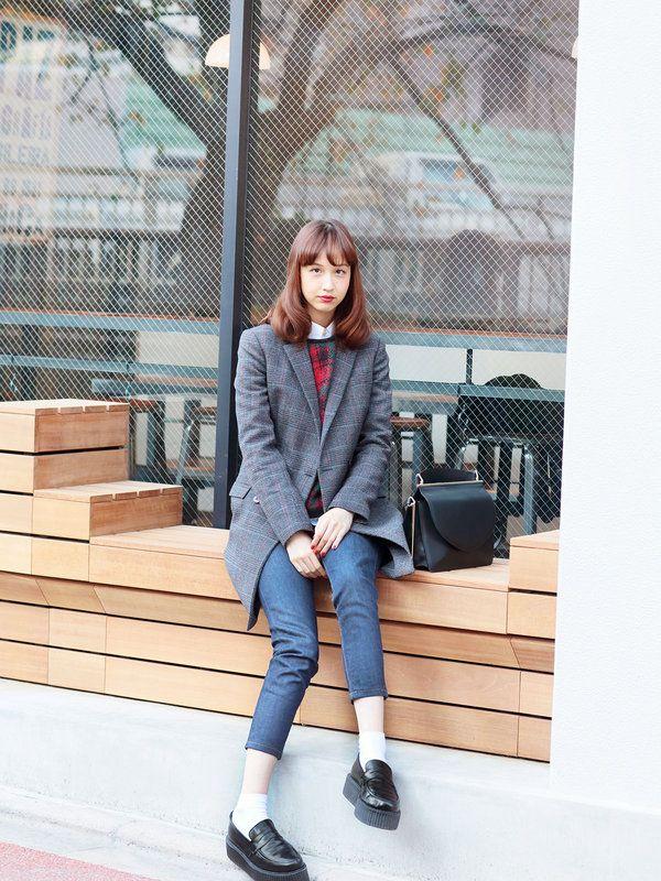 Yuka Mizuhara
