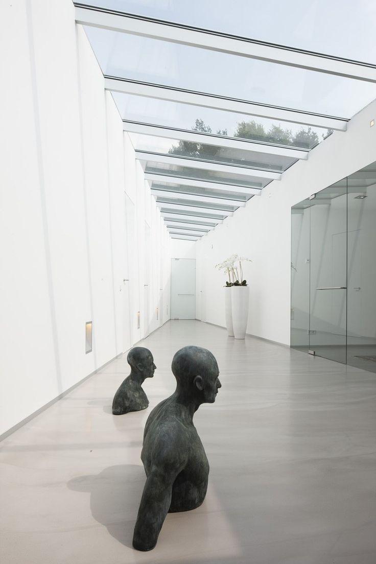 minimalist-white-house_030315_13