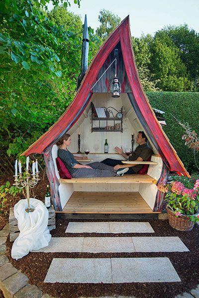 die besten 25 selber machen philosophenbank ideen auf. Black Bedroom Furniture Sets. Home Design Ideas