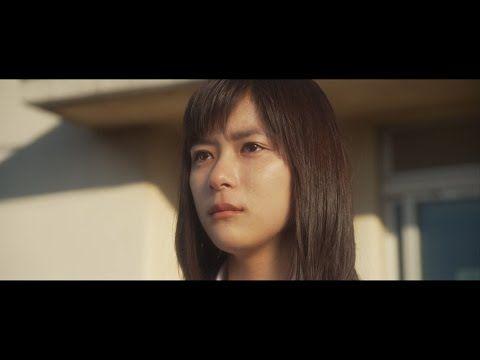 Promocyjne wideo filmu live action Senpai to Kanojo, premiera 17 października.