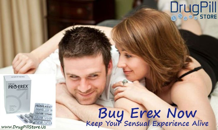 EREX is one of the best medicine that is mostly used for the management of Erectile Dysfunction. It encloses Sildenafil Citrate as the active ingredient and used before intercourse. It will enhance the duration of erection and natural strength. #erex50mg #erex100mg #buyerexonline #boston #washington #california #carolina #drugpillstore