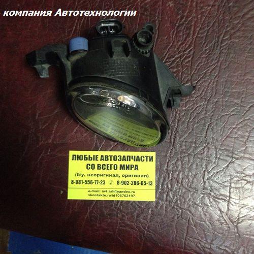 http://zapchastivarkhangelske.razborkaavtomobilei.ru/product/fara-protivotumannaya-nissan/
