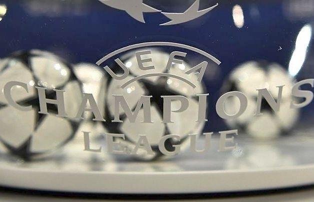 Ο δρόμος της ΑΕΚ προς τους ομίλους του Champions League
