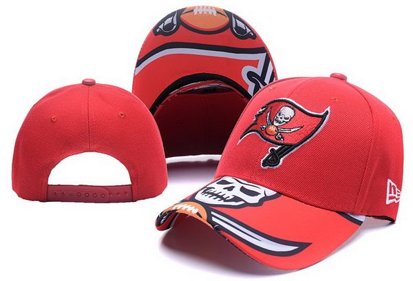 Cheap new fashionable NFL Tampa Bay Buccaneers 39Thirty Unisex Adult Adjustable Snapback hats Hiphop football cap,$6/pc,20 pcs per lot.,mix styles order is available.Email:fashionshopping2011@gmail.com,whatsapp or wechat:+86-15805940397