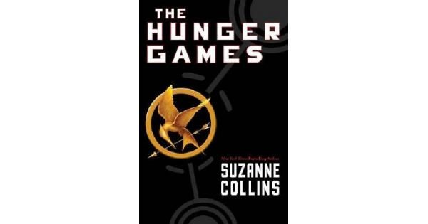 Is The Hunger Games, Book 1 OK for your child? Read Common Sense Media's book review to help you make informed decisions.