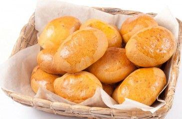 Пирожки в духовке из дрожжевого теста - рецепт с фото. Как приготовить тесто на дрожжах и начинку для пирожков