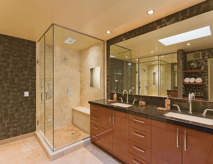 Bathroom Partitions Kitchener 64 best vessel sinks & showers images on pinterest | bathroom