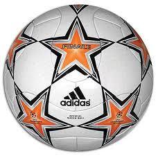 Fotbal judetean - Re zultate