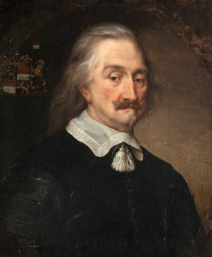 hobbes political philosophy Thomas hobbes (1588-1679)  for him, moral and political philosophy were of more than academic interest they were of huge practical importance too,.