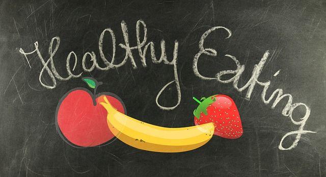 Prenditi cura del tuo benessere.