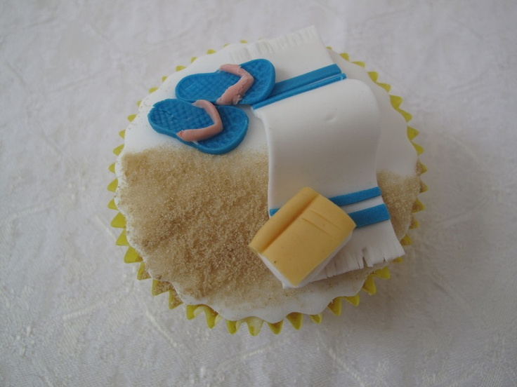Cake Decorating Classes Gloucestershire