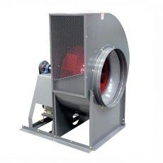 Ventiladores Gama Vent-Set