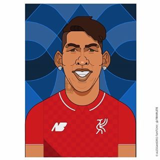 liverpool fc illustrations - Google Search