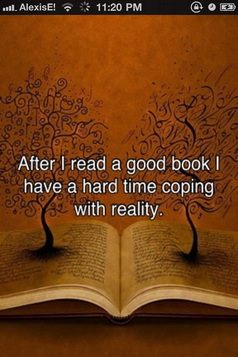 #truestory: Reading, The Hunger Games, Quote, Hard Time, So True, Truths, Twilight Series, True Stories, Good Books