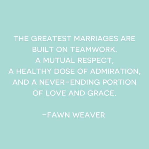 Traditional Marriage Quotes: Best 25+ Newlywed Quotes Ideas On Pinterest