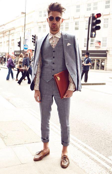 Die besten 17 ideen zu hipster herrenmode auf pinterest - Hipster anzug ...
