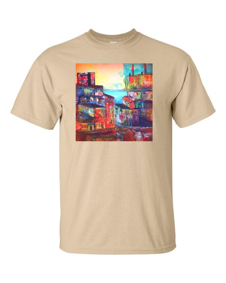 37 best t shirt art images on pinterest t shirt art for Industrial design t shirt