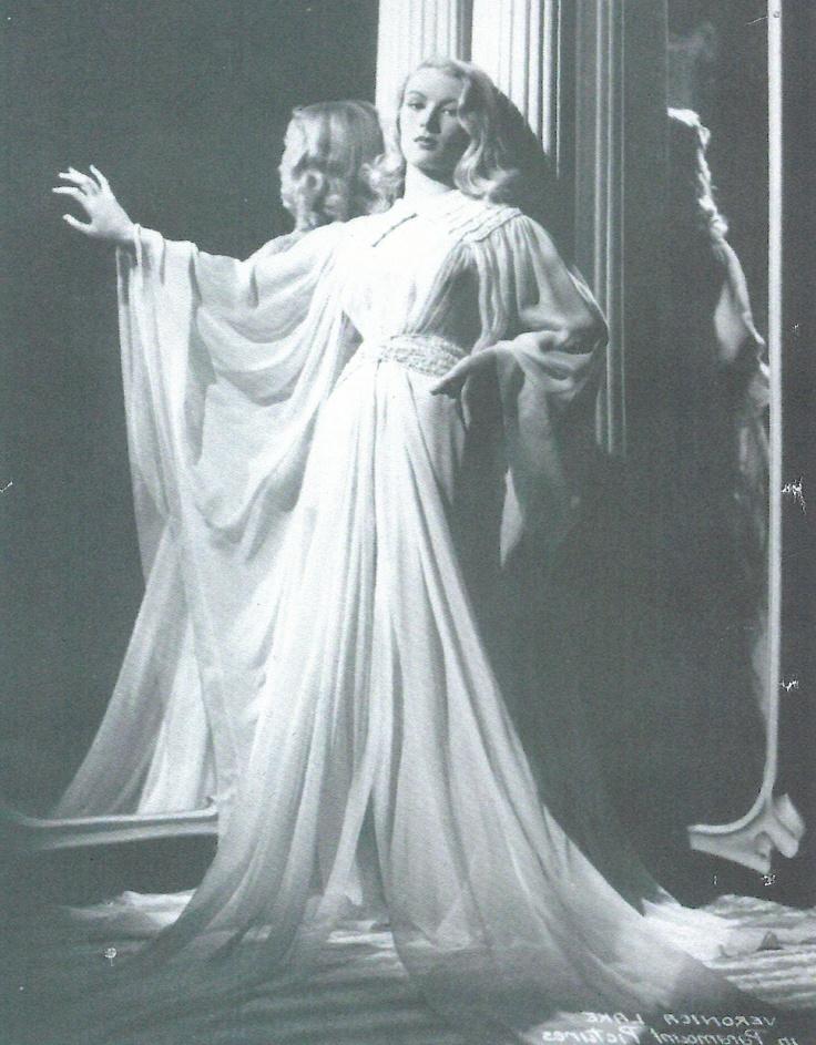 Old Hollywood Glamour Art I Like Pin Up Poses