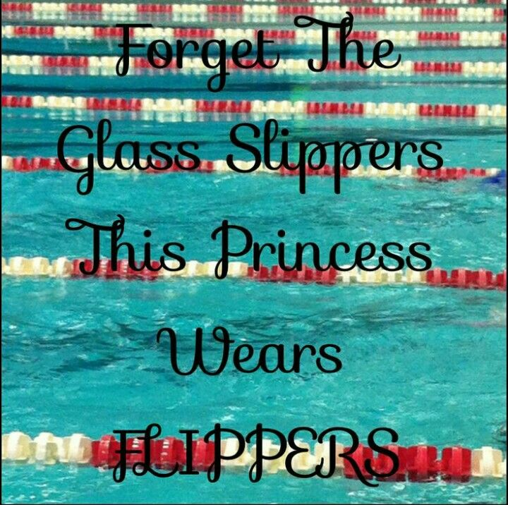 Swim Quotes: 17 Best Images About Swimming On Pinterest
