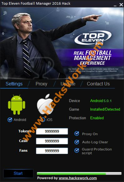 wikipedia football manager 2016 crack