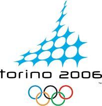 2006 Winter Olympics logo.svg