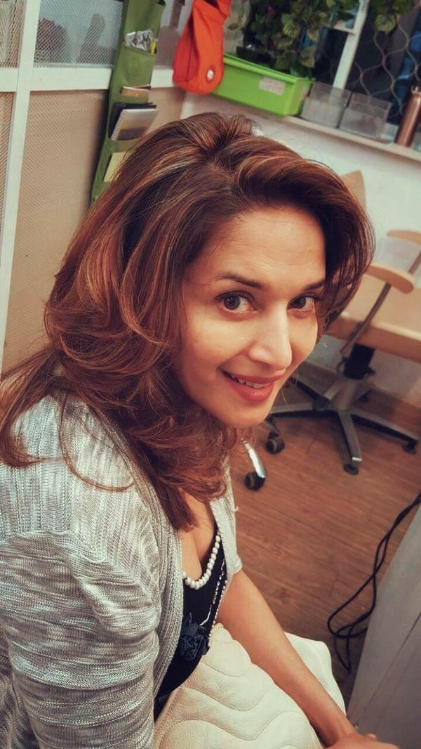 Madhuri Dixit Madhuri Dixit Hot Beautiful Indian Actress Madhuri Dixit