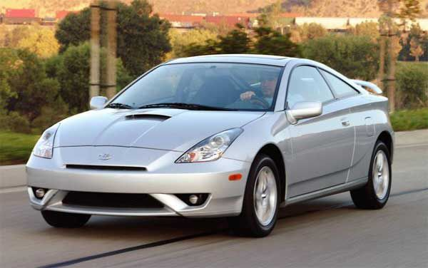 Premium quality Toyota Celica engines for sale at Engine Trust #Toyota #ToyotaCelica #ToyotaEngines https://www.enginetrust.co.uk/toyota-celica-engines