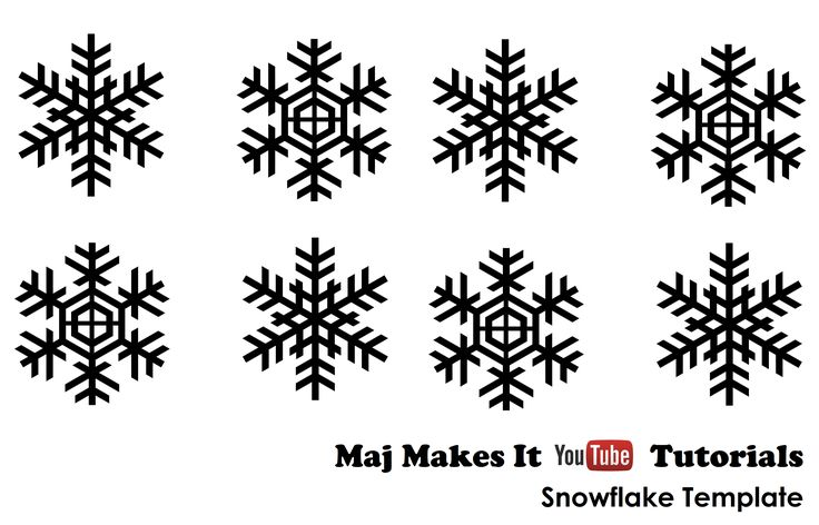 pin by maj makes it on maj makes it tutorials and