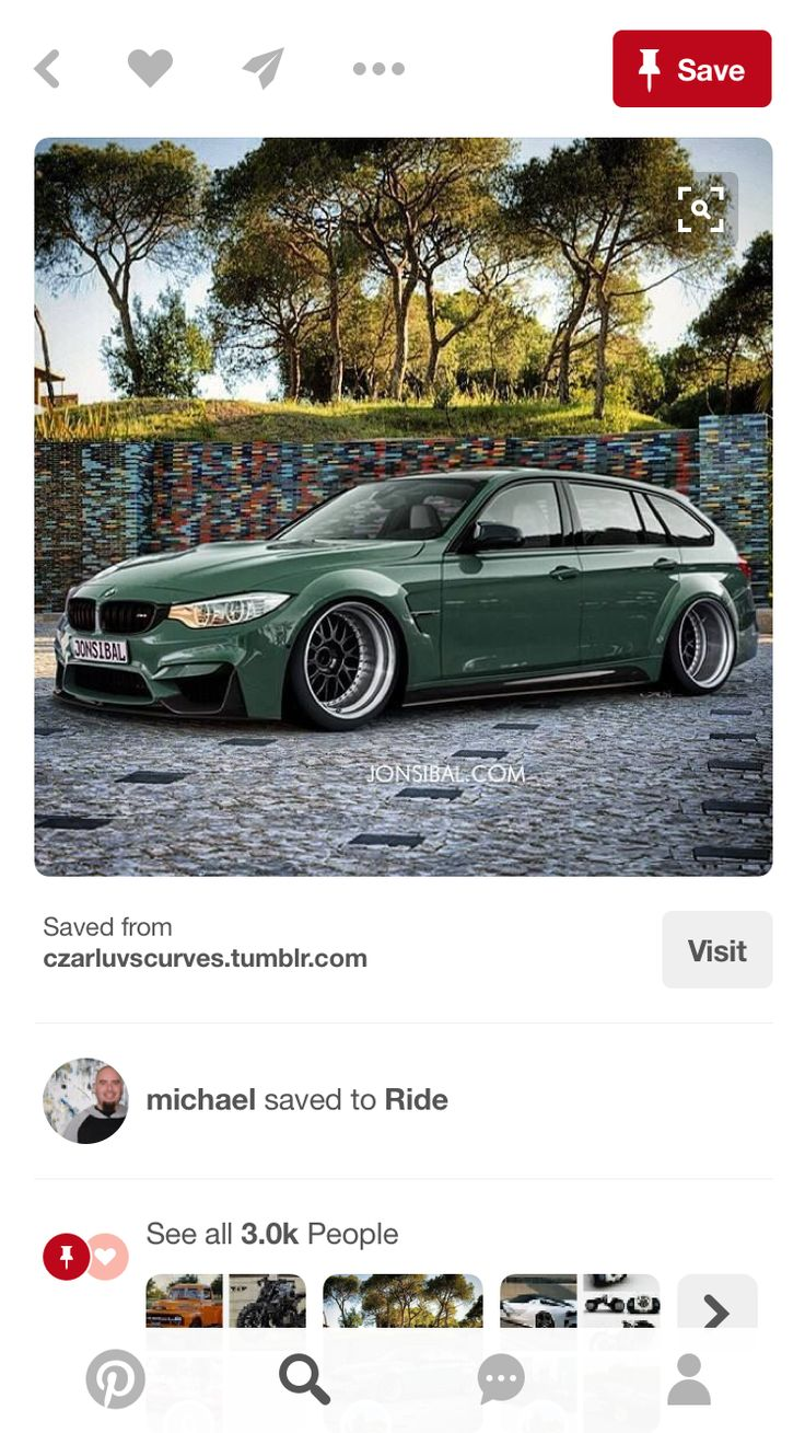 F11 alpina b5 biturbo touring page 2 5series net forums - See More