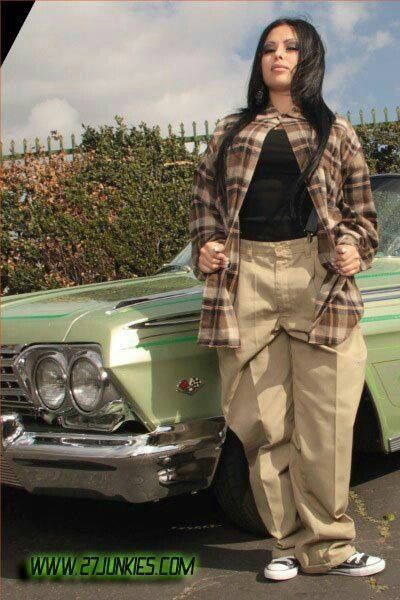 101 best images about Chola Style on Pinterest | Chicano ...