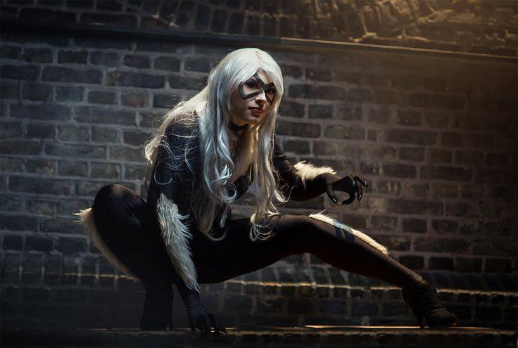 http://img14.deviantart.net/8643/i/2015/306/7/c/black_cat___kitty_got_claws_by_rinaca_cosplay-d6xjjvs.jpg