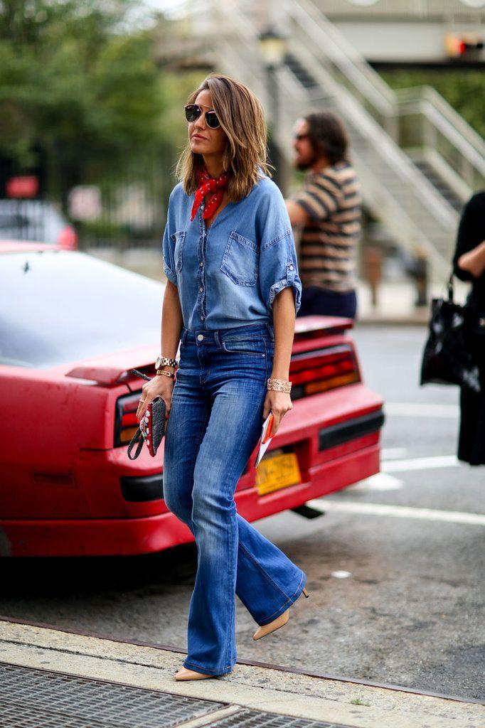 look-total-jeans-bandana-vermelha-look