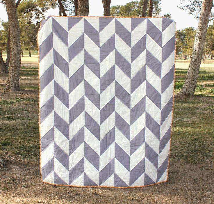 249 best QUILT Ideas images on Pinterest | Cakes, Quilt patterns ... : quilts ideas - Adamdwight.com