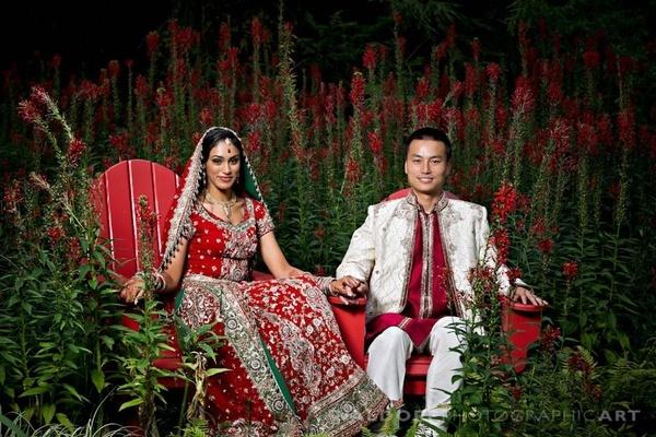 Beeeeeautiful bride, gown and shotOriginals Spots, Brides Gowns, Shots Originals, Shots Courtesy, Beeeeeauti Brides, Shots Spots, Photographers Art, Indian Wedding, Waldorf Photographers