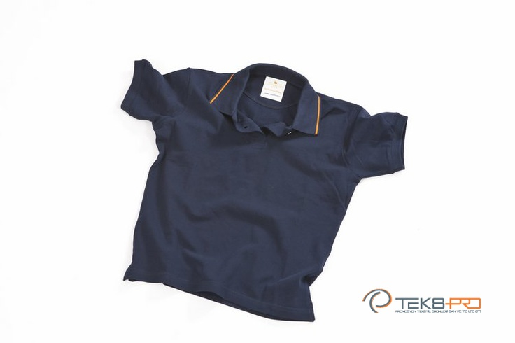 #Tekspro, www.tekspro.com.tr #Promosyon Tekstili ve #Isci Kıyafetleri alanında #Turkiye'de ve dünyada hizmet veriyor. #polo #poloyaka #promosyon