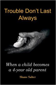 how to become a foster child advocate