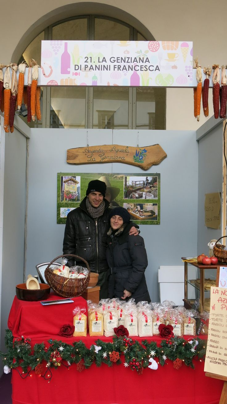 Strada del vino e dell'olio Lucca Montecarlo e Versilia
