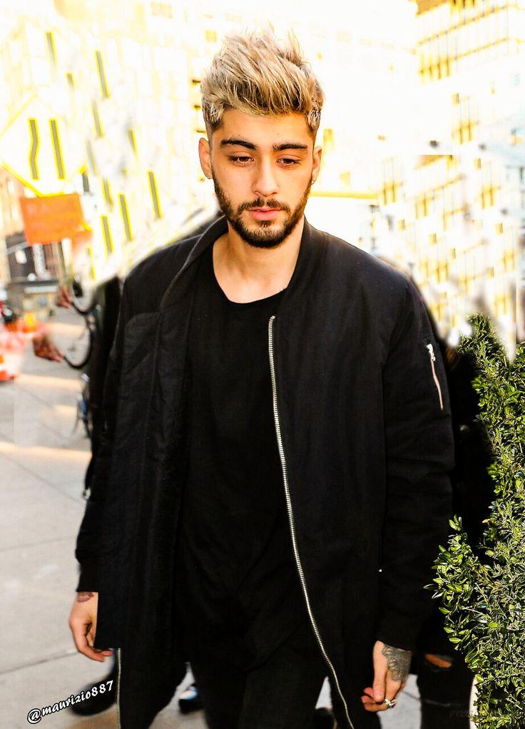 Pin By Maurizio887 On Zayn Malik Amp One Direction