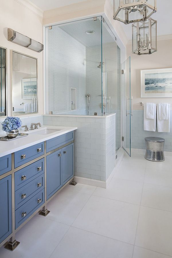Pic On Best Bathroom vanities with tops ideas on Pinterest Double sinks Double vanity and Bathroom cabinets and shelves