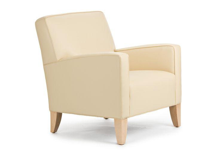 Associate by Cabot Wrenn Fine Furniture